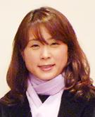 よしもと葬祭代表 吉本純子